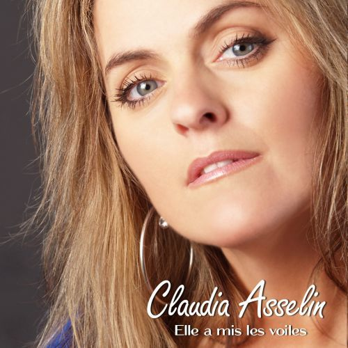Elle a mis les voiles Écoutez téléchargez sur iTunes #montréal #Gastonmandeville #chanson #believe #numérique