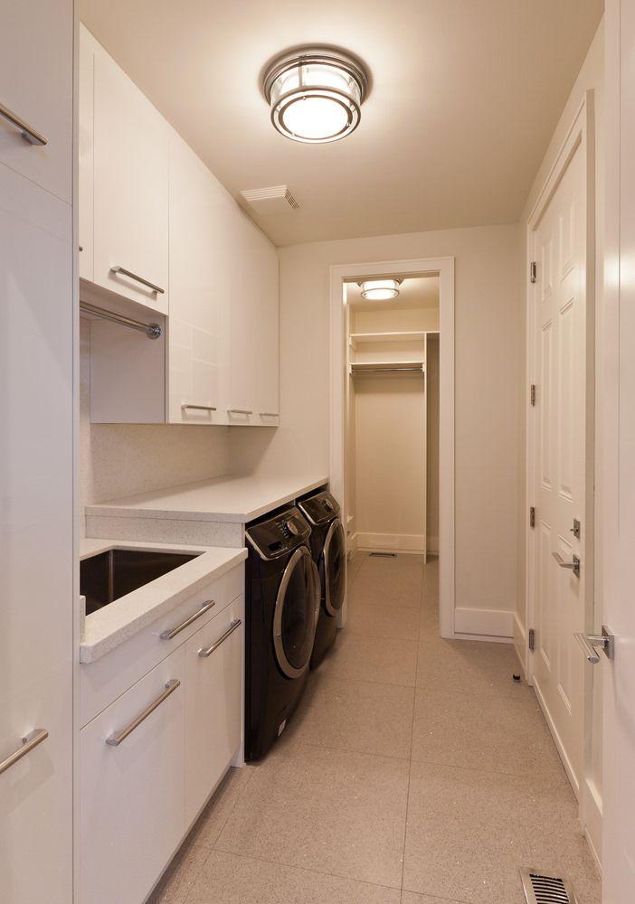 101 Laundry Room Ideas Photos Modern Laundry Rooms Laundry
