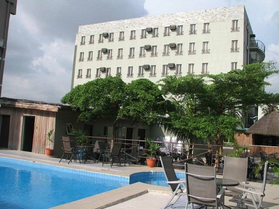 Book Hotels In Ikoyi Online Or Call 08131561560 For Booking Pay On Arrival Pre Guarantee Your Room