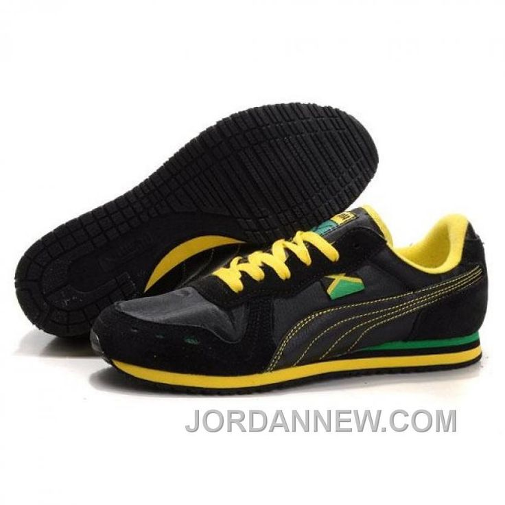 http://www.jordannew.com/puma-usain-bolt-running-shoes-grey-black-christmas-deals.html PUMA USAIN BOLT RUNNING SHOES GREY BLACK TOP DEALS Only 74.68€ , Free Shipping!
