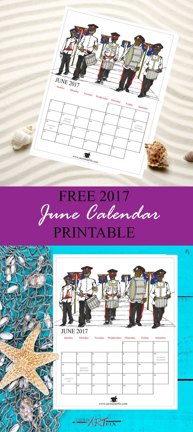 May Calendar Decorations : The best calendar june ideas on pinterest