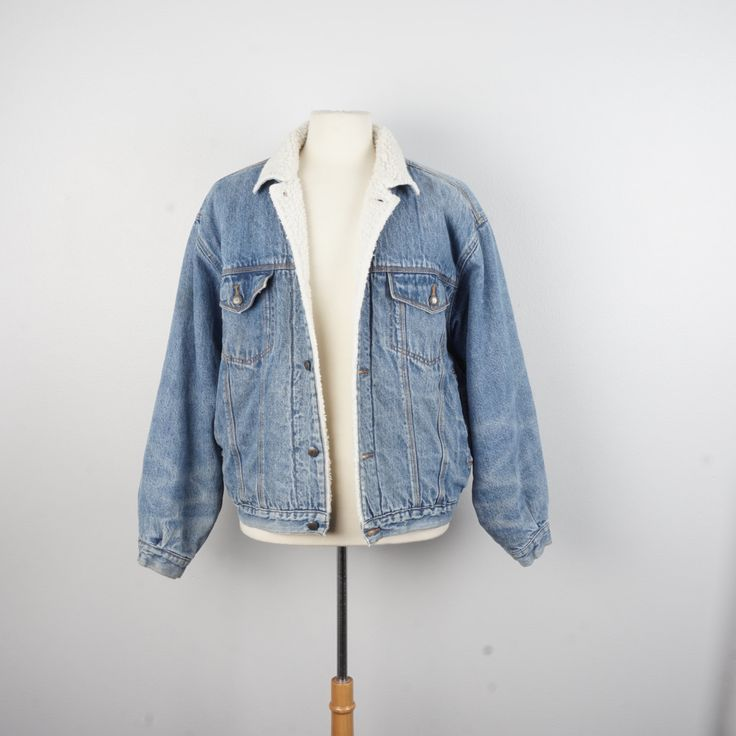 etsy vintage clothing gallery