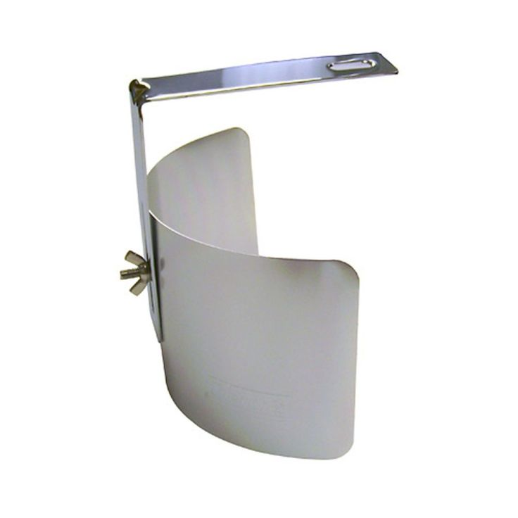 Coleman Lantern Reflector ** Click image to review more details.