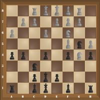 Classic #Chess #Game