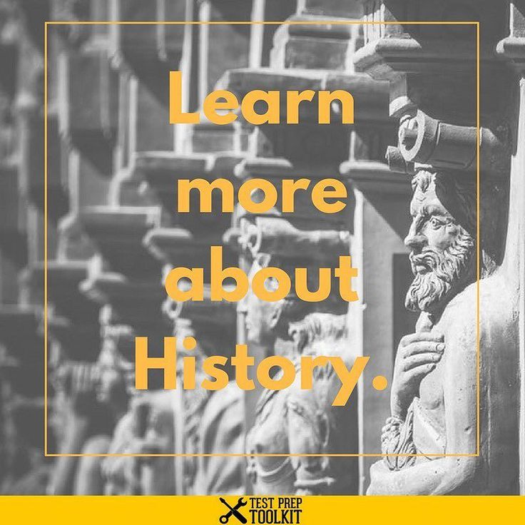 Want to know more about history? Here's our social science video lesson that can definitely help you! - Check the link in our bio. - #GED #Study #Guide #TestPrepToolkit #GEDStudy #GEDTest#OnlineClasses