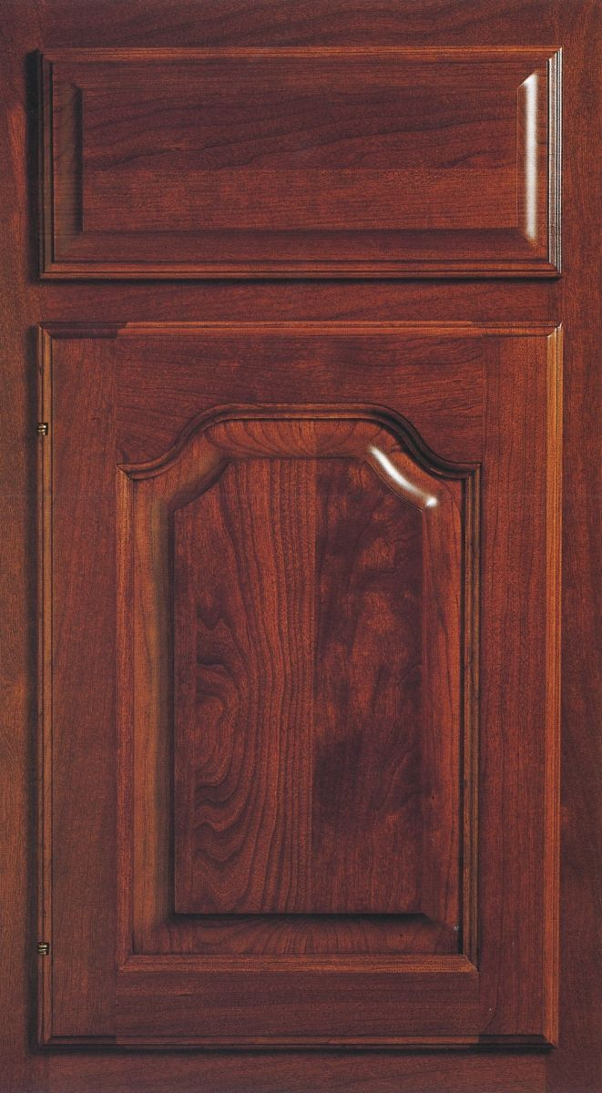 kountry kraft offers a wide variety of door styles for custom cabinet doors for every room