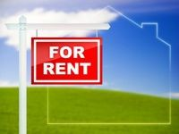 Rent Out House - How to Rent Out Your House