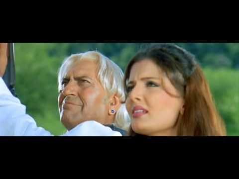 Шахрукх Кхан-индийский фильм:Любовь без слов/Koyla (1997г) - YouTube