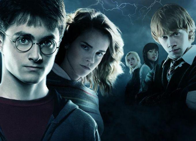 Quiz Wie Gut Kennst Du Dich Bei Harry Potter Aus Harrypotter Harry Potter Quiz Quiz Harry Potter