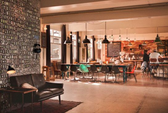 TOP 5 UNIQUELY AWESOME HOSTELS IN THE WORLD 2015 www,deeptravelandlifestyle.com