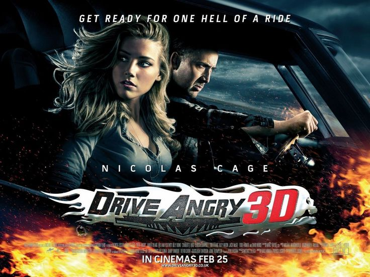 drive angry picture full hd, 1500x1126 (397 kB)