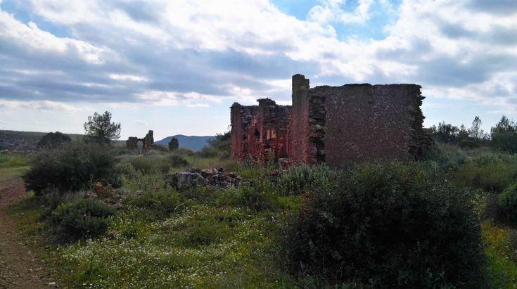 Μία ώρα από την Αθήνα αρκεί για να βρεθεί κανείς 5.000 χρόνια πίσω στο χρόνο. Στην περιοχή του Λαυρίου κρύβονται τα αρχαιότερα μεταλλεία μολύβδου και αργύρου στην Ελλάδα και θα είναι ο προορισμός της επόμενης πεζοπορίας μας.  Μια εύκολη διαδρομή ανάμεσα σε αρχαία λατομεία και στοές εξόρυξης, φρεάτια εξαερισμού, δεξαμενές νερού και πλυντήρια μεταλλευμάτων, ερείπια κατοικιών των μεταλλωρύχων και όλα αυτά μέσα σε ένα καταπράσινο τοπίο. Πληροφορίες & δηλώσεις συμμετοχή στη σελίδα www.b-cause.gr