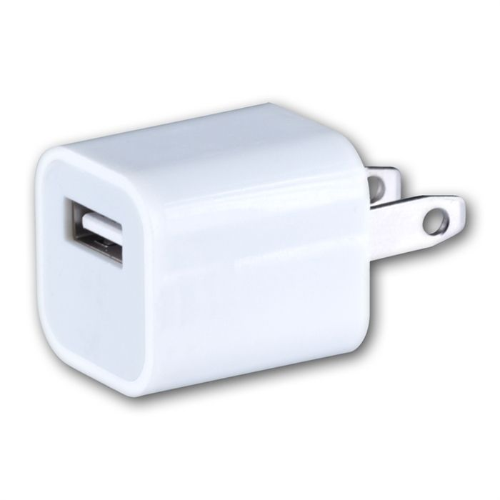 Adapter for USB Cable