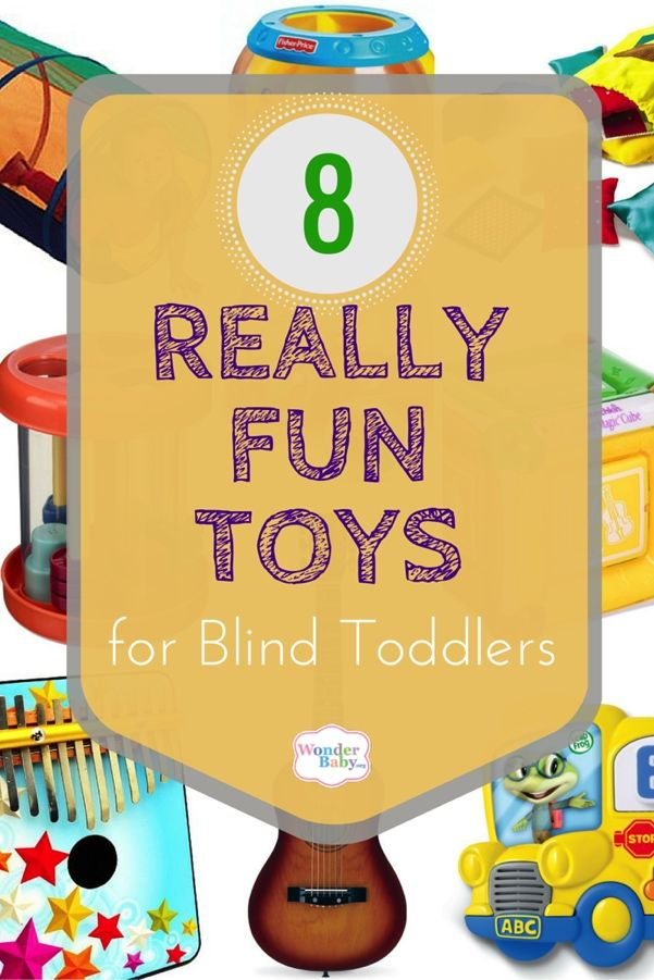 Really Cool Toys For Teenagers : Best images about awesome toys for blind babies