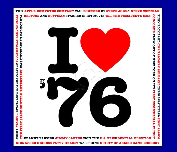 I love 1976: όταν οι disco στην Αθήνα ήταν περισσότερες από τις ταβέρνες