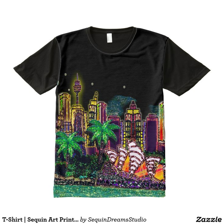 22 best images about all over t shirt print designs on for Design t shirts online australia