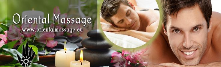 massage in athens