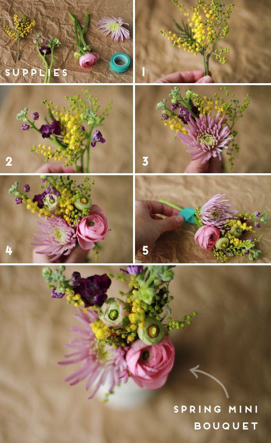 363 best flowers-arrangements images on pinterest