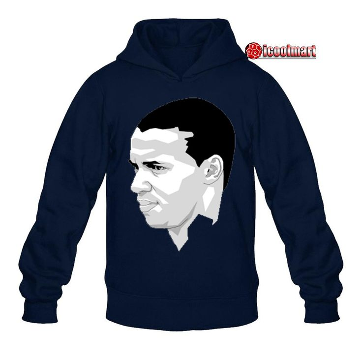 About Joël Andre Job Matip Hoodies Joël Andre Job Matip,is a Cameroonian professional footballer who plays as a centre-back for Premier League club Liverpool and the Cameroon national team. BENEFITS1.Fabric helps keep you dry and comfortable.2.Rib crew neck with interior taping for comfort.PRODUCT D
