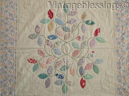96 best Feedsack Friendly Quilts images on Pinterest | Autumn leaf ... : feedsack quilts - Adamdwight.com