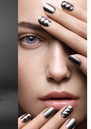 The Magic Nail | ~*funky Nails*~ | Pinterest | Magic Nails And Makeup