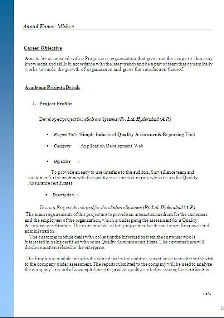 Preferred Resume Group Impressive 17 Best Resume Samples Images On Pinterest  Cover Letters Cover .