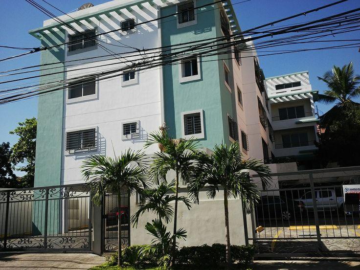 45 mejores imágenes de Apartamentos en la Zona Oriental en Pinterest ...