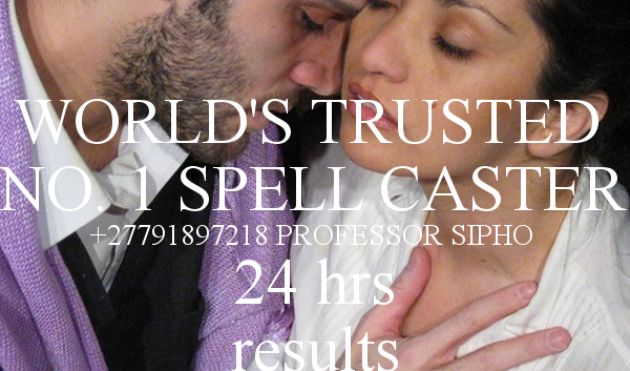 World's No1 Spell Caster with the Most Trusted Lost Love Spells+27791897218 PROFESSOR SIPHO 24 hrs results | Pro DJ Swap