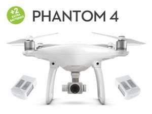Buy DJI Phantom Drones and its Accessories Online at affordable prices in our store. We have all types of add-ons and extras for products such as the Phantom range, the Spreading Wings series, the Inspire 1 and also selection of Matrice drones.