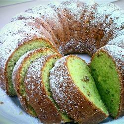 cake pistachio olive oil cake pistachio petit four cake pistachio and ...