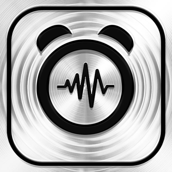 Download IPA / APK of Loud Alarm Clock  the LOUDEST alarm clock for your night stand period! for Free - http://ipapkfree.download/12862/
