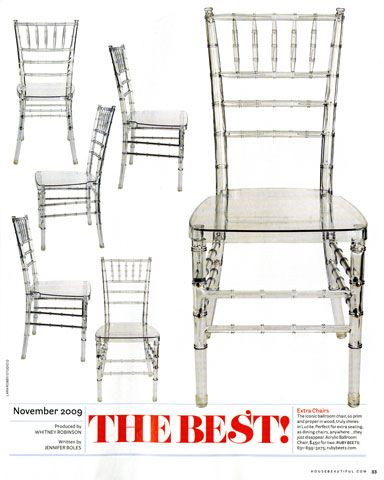 25+ Best Lucite Furniture Ideas On Pinterest | Acrylic Furniture, Lucite  Table And Acrylic Table