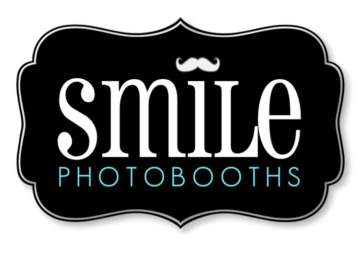 Smile Photo Booth Rental Pricing - Jonesboro, AR