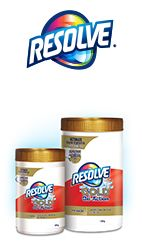 Save $1.00 off any one (1) Resolve Gold Oxi-Action™ In-Wash Stain Remover Product (Powder or Gel)  #onlinecoupons #printablecoupons #smartsaver.ca - http://canadiancoupons.net/207082/save-1-00-off-any-one-1-resolve-gold-oxi-action-in-wash-stain-remover-product-powder-or-gel-2/online-coupons/not-categorized/no-brand/?utm_content=bufferec669&utm_medium=social&utm_source=pinterest.com&utm_campaign=buffer