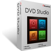DVD Studio Editor Software Discount Price