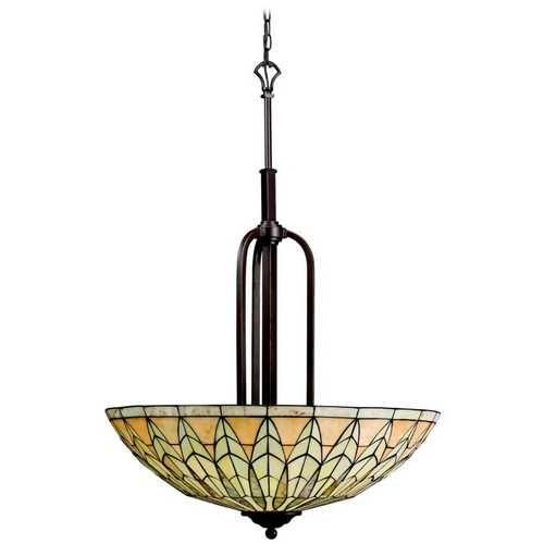 Foyer Chandelier Jr : Best foyer chandelier images on pinterest