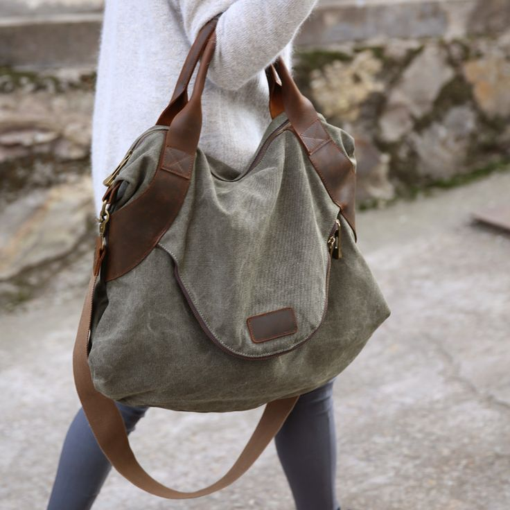 Best 10  Casual bags ideas on Pinterest | Bags, Bag and Women's ...