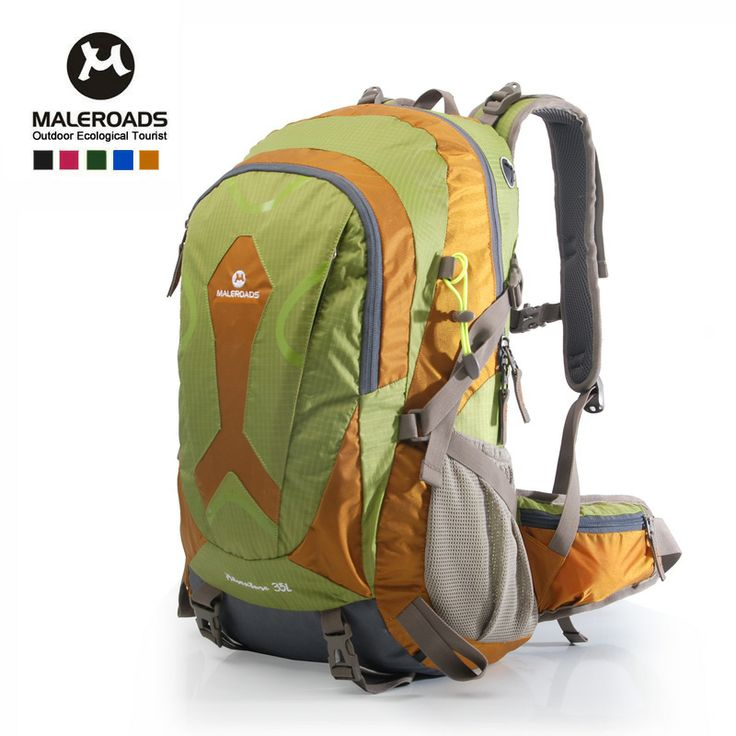 cheap wholesale backpacks cheap, cold weather gear , discount cheap  $114 - www.outdoorgoodsshop.com