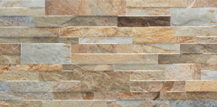 Oltre 25 fantastiche idee su piastrelle in pietra su - Piastrelle in pietra lavica ...