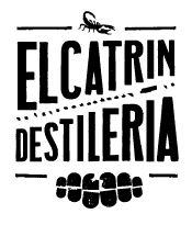 El Catrin - Toronto - Distillery District - to die for.