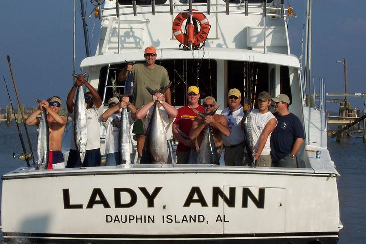 8 best deep sea fishing in key west images on pinterest for Fishing guide jobs