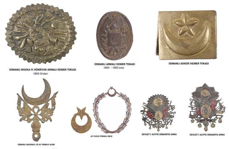 OTTOMAN EMPIRE PICTURES, IMAGES (113)   par OTTOMAN IMPERIAL ARCHIVES