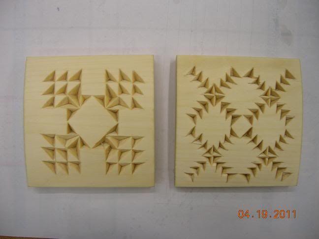Best images about chip carving on pinterest folk art