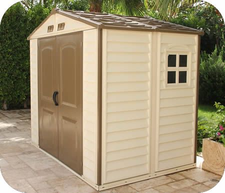 How to Build a Shed Floor