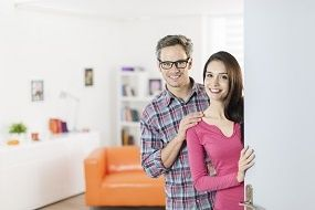 3 Reasons Millennials Are Ideal Income Protection Prospects #financialplanning