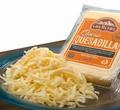 Queso Quesadilla by Los Altos Mexican Cheese - Queso Mexicano http://www.mexgrocer.com/91155-13750.html