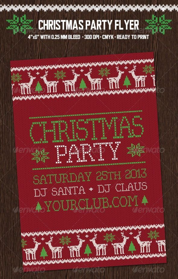 95 best club poster images on Pinterest Flyers, Club poster and - benefit flyer templates