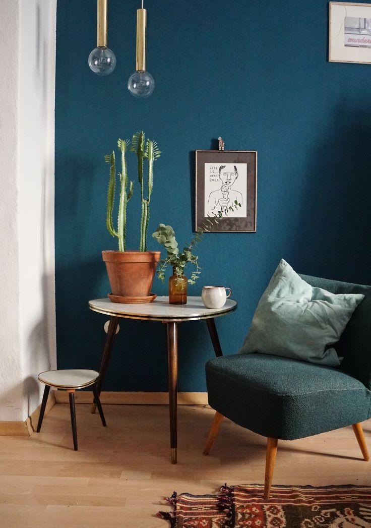 216 best Wohnzimmer Interior images on Pinterest Apartments - wandfarbe mischen beige