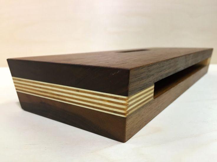 25 Diy Bunk Beds With Plans: Make It - Acoustic Amplifier