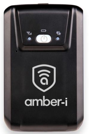 The Amber Gps Wireless Tracker Is An Ideal Choice For All Kinds Of Vehicles This Battery Powered Tracker Gives You A Real Time Location Viewing Of Your